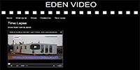 Eden Video
