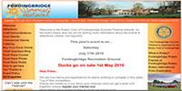Fordingbridge Summer Festival
