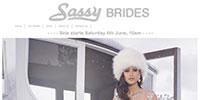 New Sassy Brides
